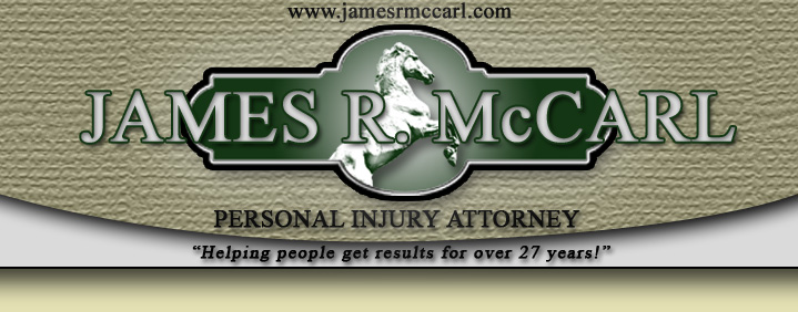 Middletown NY Attorney